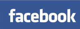 Facebook-official-logo-650x433